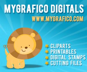 Heute und nur heute: 40% Rabatt bei MyGrafico