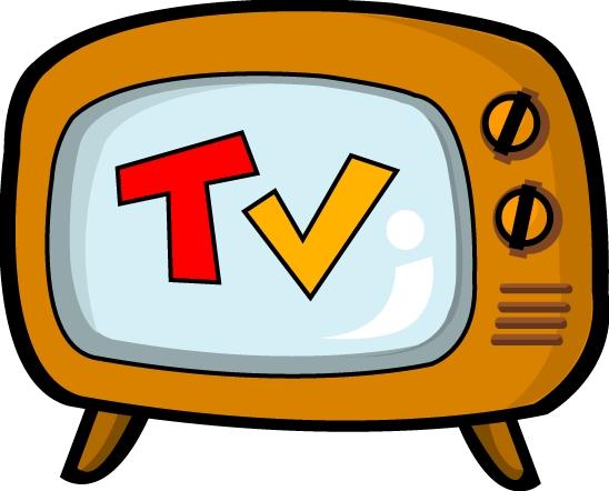 Fernseh-Tipp fürs Wochenende