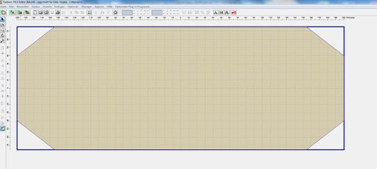 Wie kann ich mit Embird mehrere Dateien auf einmal öffnen?