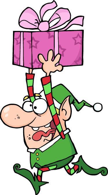 Bestellungen vor/für Weihnachten – heute letzter Tag bei Vorkasse