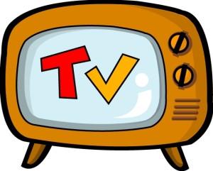 Im TV: Mit Liebe gemacht