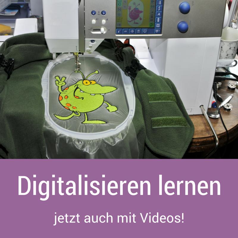 Neue Video-Ergänzung online!