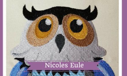 Nicoles Eule