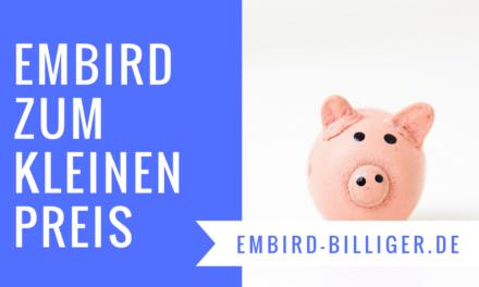 Embird-Discounter