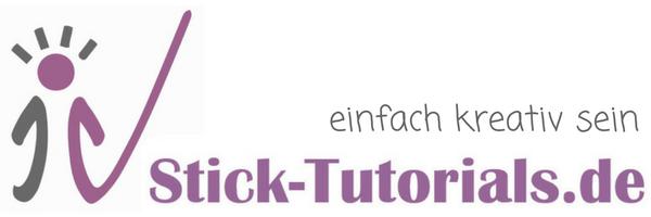 Embird-Blog - ein Angebot von Stick-Tutorials.de